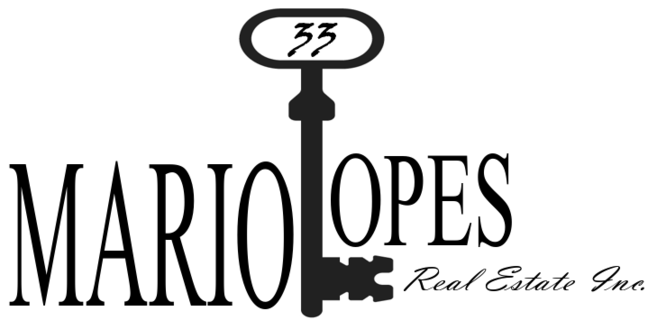 Mario Lopes Real Estate