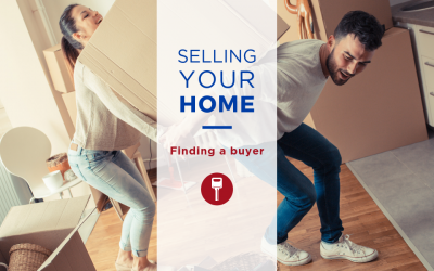 How to Find and Pick the Right Buyer