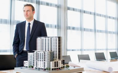 Best Time In A Generation To Purchase Commercial Real Estate