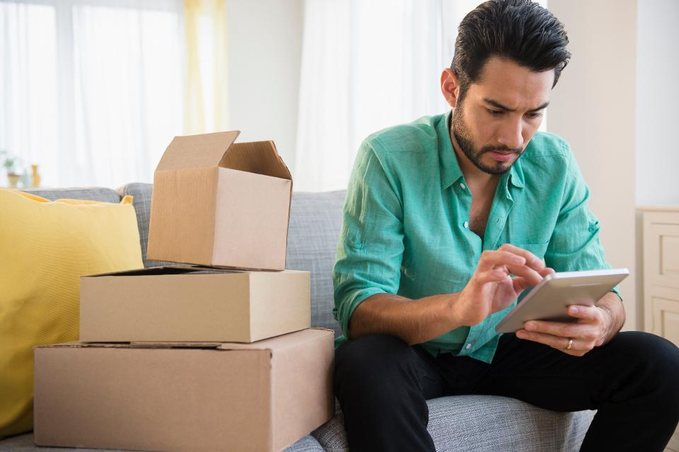 Five Things To Remember Before Buying Your First Property