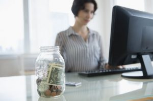 Passive Income: 19 Ideas To Start Earning In 2019