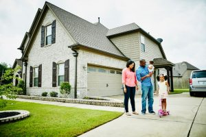 How Mortgage Consumers Can Profit From Slow Economy