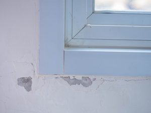 Does Your Home Have Lead-Based Paint?