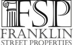 Arizona State Retirement System Sells 46,331 Shares of Franklin Street Properties Corp. (NYSEAMERICAN:FSP)