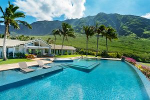 Your Checklist to Buying a Hawaiʻi Dream Home