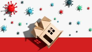 Selling Your Home in the Age of Coronavirus? Here Are All Your Top Questions, Answered