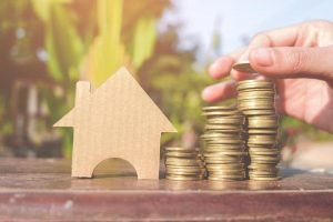 Five Ways Real Estate Investing Drives Personal Wealth