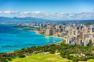 5 Tips for Mainland Buyers Who Want to Own a Piece of Paradise