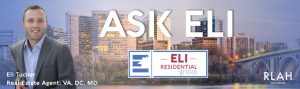 Ask Eli: All-Cash Home Purchases