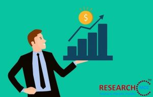 Real Estate License School Software Market Growth Prospects and Competitive Analysis by 2020-2026