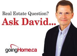 Ask David: Should you buy or sell during the pandemic, and more real estate advice