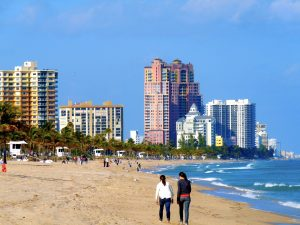 3 Underrated Real Estate Markets In Florida To Consider
