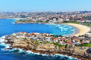 """""""Paralysis By Analysis"""": The Big Mistake Property Buyers Make In Sydney's Eastern Suburbs"""