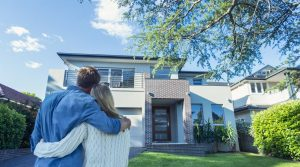 How Important is a Move-In Ready Home? Here's What Buyers Have to Say