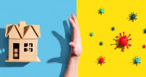 What Investors and Landlords Need to Know About COVID-19