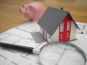The Most Important Statistics for Real Estate Investing